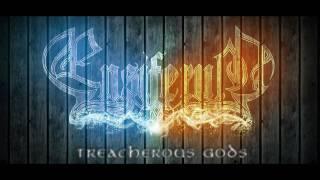 Watch Ensiferum Treacherous Gods video