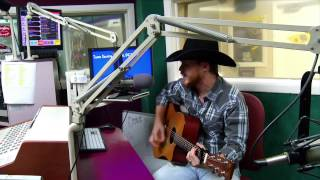Download A New Song from Cody Johnson