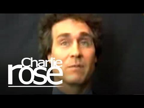 Greenroom - Doug Liman | Charlie Rose