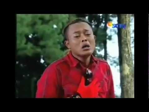Music video Lagu Ciptaan Sule - Music Video Muzikoo