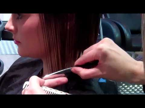 Halo Couture Hair Extensions Ireland 44