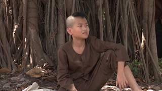 Phim Hài Dân Gian Mới Nhất - Thầy đồ dậy học - Tập 05 - Ngồi Nhầm Lớp   Bùi Bài Bình, Thanh Tú