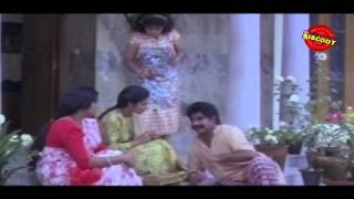 Female Unnikrishnan - Cid Unnikrishnan Ba Bed | Superhit Malayalam Full Movie HD | Jayaram & Jagathy