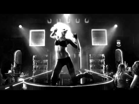 Sin City 2 A Dame To Kill For | Trailer Us (2014) video