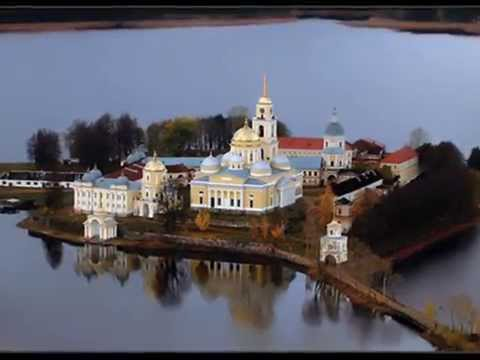 Russia - Culture,  Arts and Traditions -  The best pictures