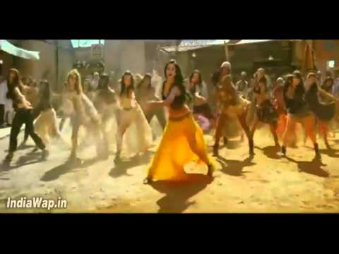 Ek Tha Tiger  Banjaara Full New Video Song  Remix  Hd Indiawap In   Youtube video