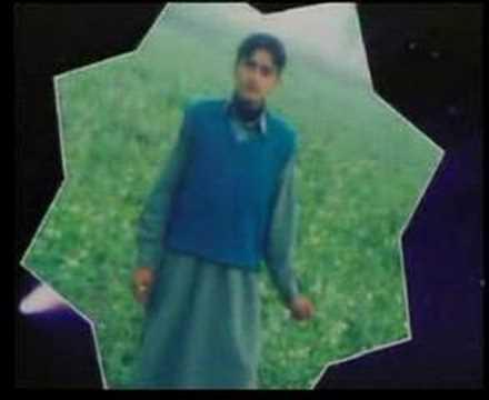 tujhay bhool jana mumkin nahi -Asif imran Bhalwal