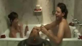 Hotel sex funny