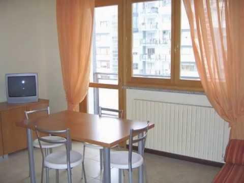 Casa in affitto Torino, università