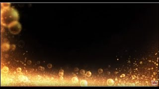 Free HD download Wedding background, Free motion graphics, wedding graphics animation FRAME 018
