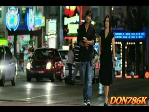 Udit Narayan ~ Rare Song ~ Pyar Banke Aap Meri Zindagi Mein...