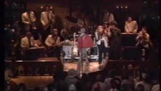 Watch Merle Haggard Take Me Back To Tulsa video