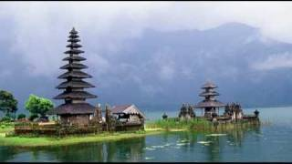 Download Lagu Gamelan Bali (Balinese Gamelan) - Traditional Music Gratis STAFABAND