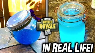 FORTNITE IN REAL LIFE VINE COMPILATION!!