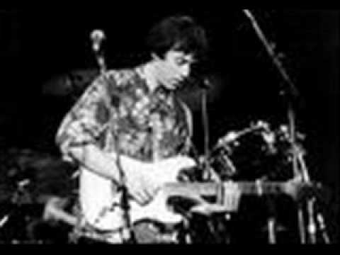 Ry Cooder - Going Back To Okinawa