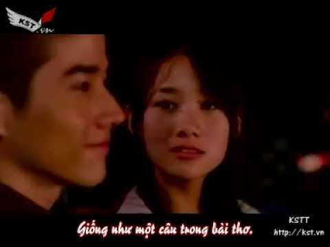 [vietsub Trailer] The Love Of Siam video
