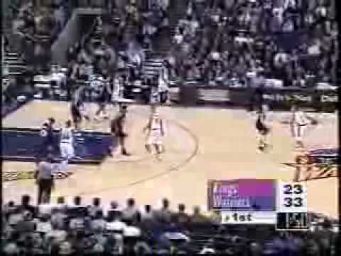jason williams nba sick passes kings heat grizz