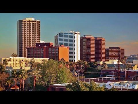 Guia de viagem - Phoenix, United States of America | Expedia.com.br