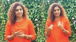 അഡാർ ലൗ സെറ്റിലെ ഞെട്ടിക്കുന്ന വെളിപ്പെടുത്തലുകളുമായി നൂറിൻ ! Noorin Shereef Interview