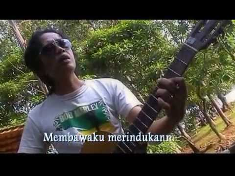 Hasrat Cinta - Bonjava video