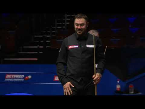 Betfred World Championship | Day 7 Highlights!