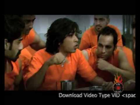 Qismat Apney Haath Mein Hq Album Version Shahzad Roy video