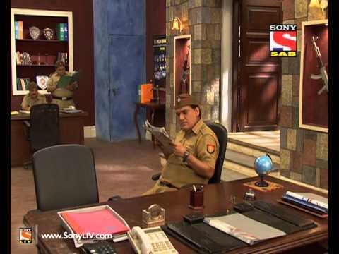 Fir - फ ई र - Episode 1257 - 23rd October - 2014 video