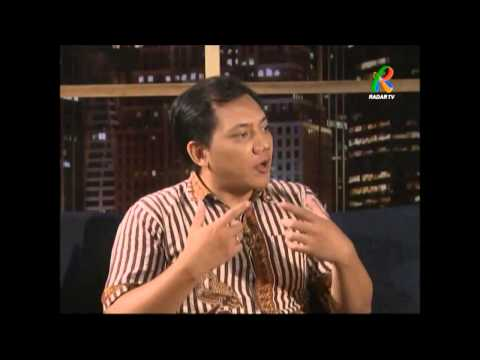 @wimarshow _Taufik Basari_Segmen 3 (Full Audio)