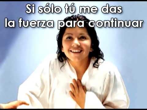 A quien ire - Rachel Sanchez (chay9000)