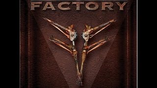 Watch Fear Factory Archetype video