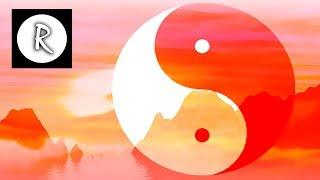 Shiatsu Gold - music album - Relaxation Music, Spa, Sleep, Study, Background