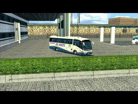 Autobuses Estrella Blanca (Acapulco de.