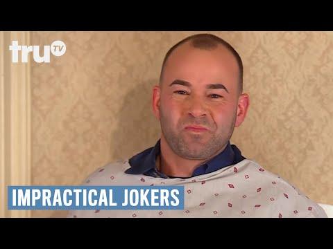 media impractical jokers full episode