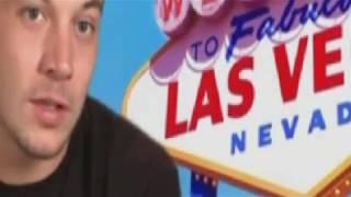 Les Ch'tis à Las Vegas - Episode 42