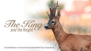 The King and the Knight 1 - Hunters Video
