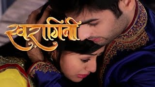 Swaragini 15th September 2015 EPISODE | Sanskar Gets EXPOSED