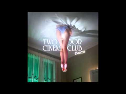 Two Door Cinema Club - Settle