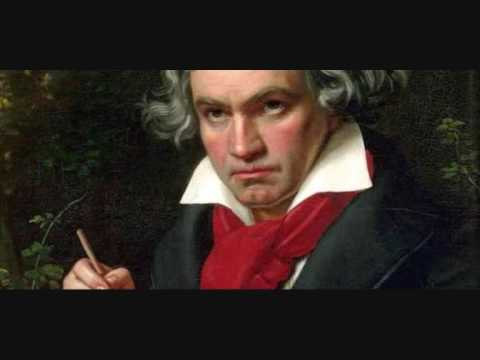 Beethoven - Sonate au Clair de Lune Music Videos