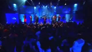 Descargar Musica Cristiana Gratis INGRID ROSARIO LA TIERRA TE ADORARÁ