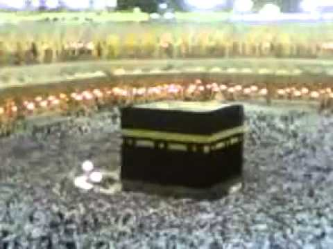Khana Kaba  Angels Video By Asad Nadeem video