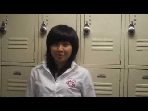 The Newman School Boston, MA USA - Admissions Video