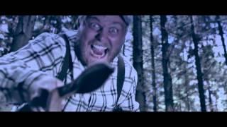 HATESPHERE - Pandora's Hell