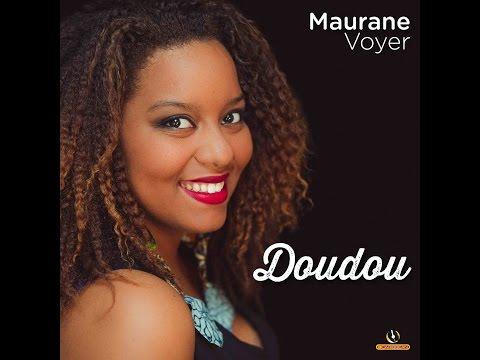 Maurane - Doudou