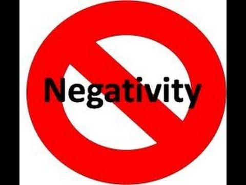 How to Release Negative Beliefs!- Law of Attraction