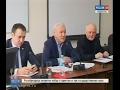 Анатолий Аксаков встретился с чувашскими бизнесменами mp3
