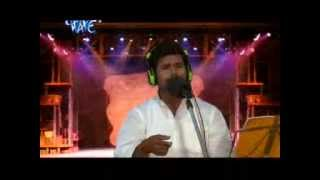 bhojpuri birha पापी बाप हत्यारिन माई ।।। part-1 Singer- Birha star OM PRAKASH DIWAN