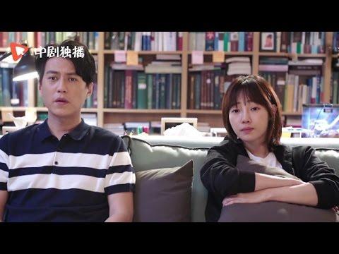 外科风云 ● 纪录片12:合集!原来靳东还有这么多场吻戏
