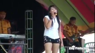 download lagu Demen Mlayu   Mlayu Live Organ Panggung gratis