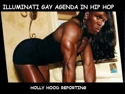 from Clyde gays in hip hop exposed