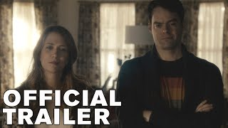 THE SKELETON TWINS - Trailer